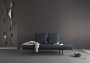 Canapea de zi Rollo50
