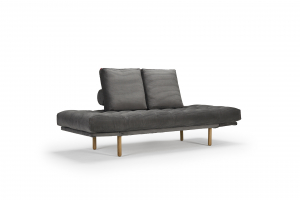 Canapea de zi Rollo27