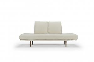 Canapea de zi Rollo37
