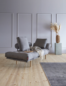 Canapea de zi Rollo63