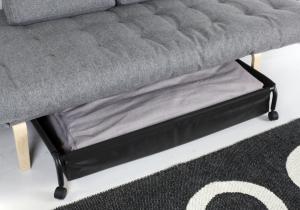 Canapea de zi Rollo48