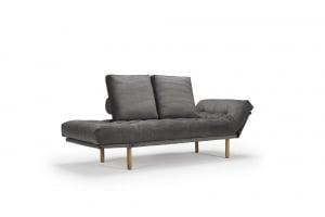 Canapea de zi Rollo33
