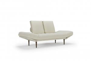 Canapea de zi Rollo41
