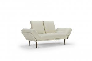 Canapea de zi Rollo43