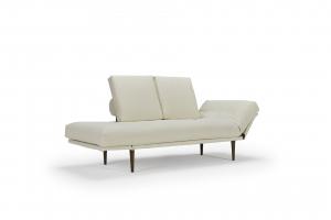 Canapea de zi Rollo40