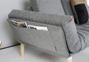 Canapea de zi Rollo49