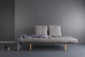Canapea de zi Rollo64