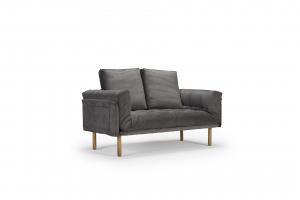 Canapea de zi Rollo32