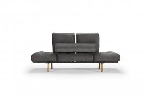 Canapea de zi Rollo26