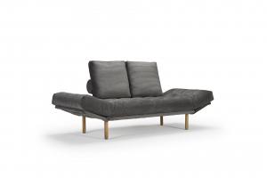 Canapea de zi Rollo28