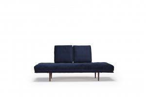 Canapea de zi Rollo0