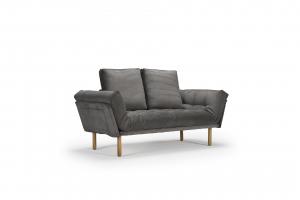 Canapea de zi Rollo31