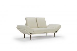 Canapea de zi Rollo42