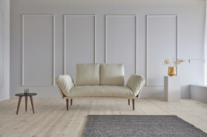 Canapea de zi Rollo61