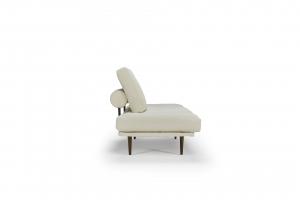 Canapea de zi Rollo38