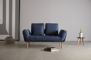 Canapea de zi Rollo56