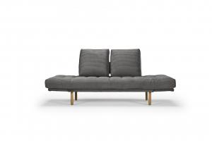 Canapea de zi Rollo24