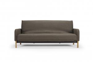 Canapea extensibila Ronia0