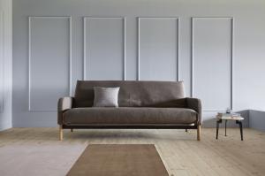 Canapea extensibila Ronia14