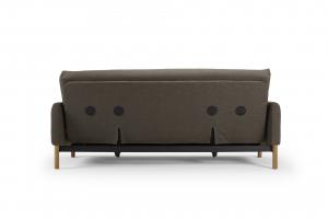 Canapea extensibila Ronia2