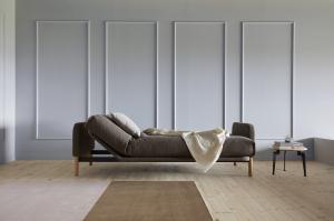 Canapea extensibila Ronia16