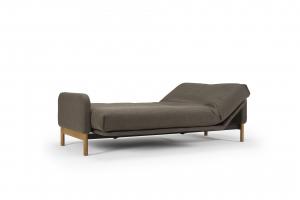 Canapea extensibila Ronia6