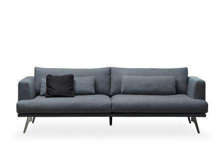 Canapea Forli 170 x 93 cm2