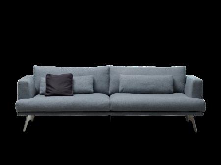 Canapea Forli 170 x 93 cm0