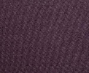 Canapea Fresno 196 x 102 cm [13]