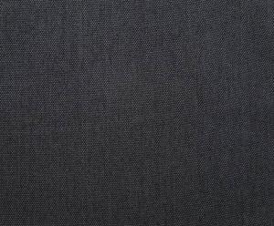 Canapea Fresno 196 x 102 cm [10]