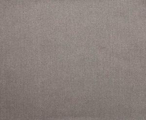 Canapea Fresno 228 x 102 cm [9]