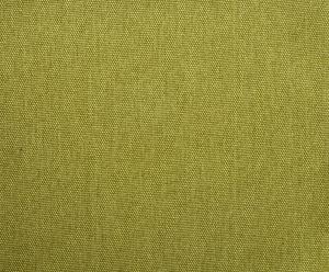 Canapea Fresno 228 x 102 cm [12]