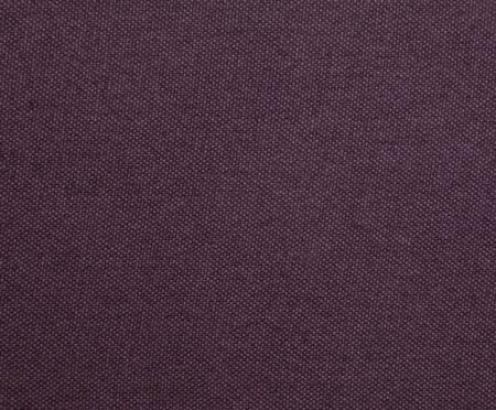 Canapea Fresno 261 x 102 cm20