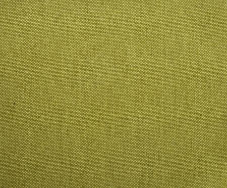 Canapea Fresno 261 x 102 cm19