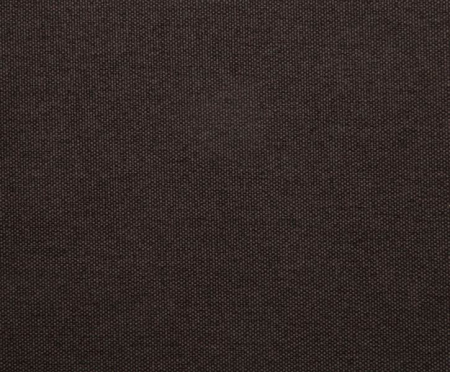 Canapea Fresno 261 x 102 cm17