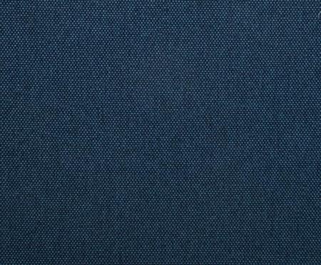 Canapea Fresno 261 x 102 cm18
