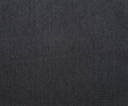 Canapea Fresno 261 x 102 cm16
