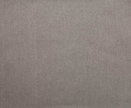 Canapea Fresno 261 x 102 cm15