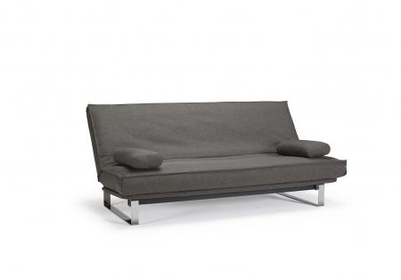 Canapea Minimum cu husa13