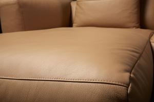 Canapea Roana 247 x 100 cm [7]
