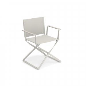 Ciak Director's Chair – Emu4