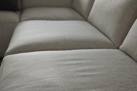 Coltar Lucera 353 x 231 x 171 cm11