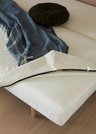 Canapea extensibila Conlinx Innovation Living [4]