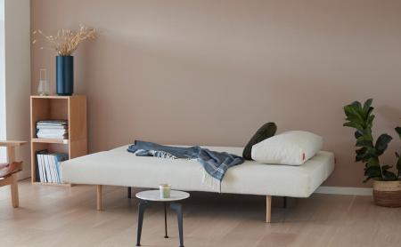Canapea extensibila Conlinx Innovation Living [3]