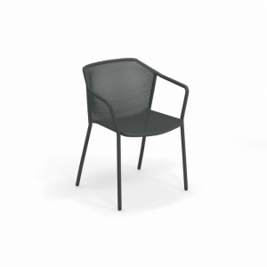 Darwin Armchair – Emu [4]