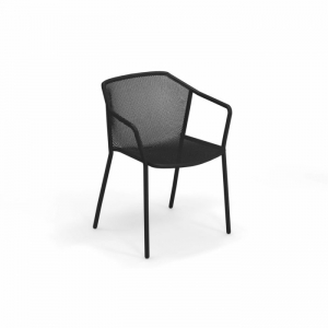 Darwin Armchair – Emu [6]