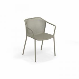 Darwin Armchair – Emu [7]