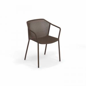 Darwin Armchair – Emu [8]