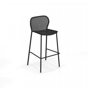 Darwin Bar Stool – Emu [5]