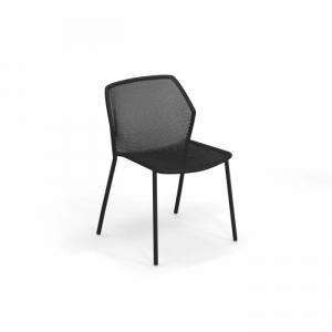 Darwin Chair – Emu [5]